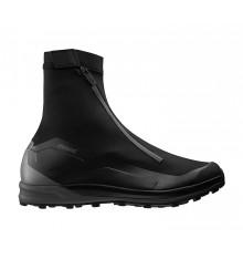 MAVIC Chaussures VTT homme XA THERMO noir 2020