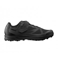 MAVIC Chaussures VTT XA GTX noir 2020
