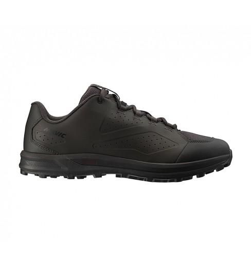 MAVIC Chaussures VTT XA noir 2020