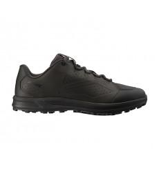 MAVIC Chaussures VTT homme XA noir 2020