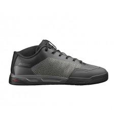 MAVIC Chaussures VTT all mountain DEEMAX PRO noir 2020