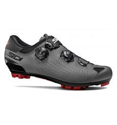 Chaussures VTT SIDI Eagle 10 noir gris 2021
