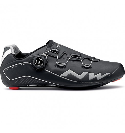 NORTHWAVE chaussures vélo route hiver Flash TH 2020