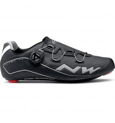 NORTHWAVE Flash TH winter road shoes 2020