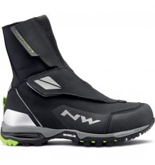 Northwave chaussures tout terrain homme HIMALAYA 2021