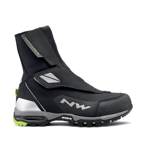 Northwave chaussures tout terrain homme HIMALAYA 2020