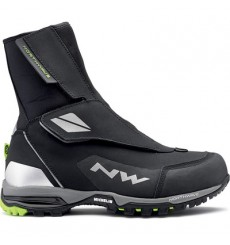 Northwave Himalaya men's winter all mountain shoes 2018