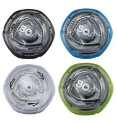 SHIMANO kit boucle BOA IP1 gauche transparent