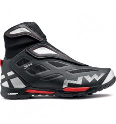 NORTHWAVE X-Cross GTX winter men's MTB shoes 2020