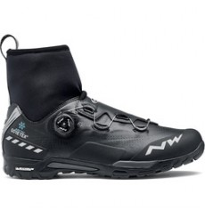 NORTHWAVE X-Raptor Arctic GTX winter MTB shoes 2020
