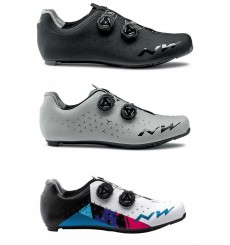 Chaussures vélo route homme NORTHWAVE Revolution 2 2020