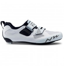 Northwave Tribute 2 mixed triathlon shoes 2020