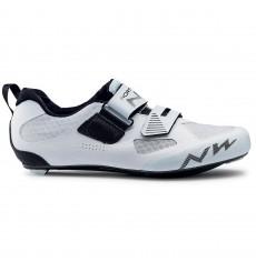 Northwave chaussures triathlon mixte Tribute 2 2020