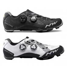 NORTHWAVE chaussures VTT homme Ghost Pro 2021