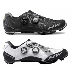 NORTHWAVE Ghost PRO men's MTB shoes 2020