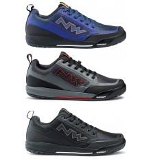 Northwave chaussures tout terrain homme CLAN 2020
