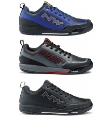 Northwave chaussures tout terrain homme CLAN 2020