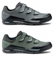 Northwave X TRAIL men's all moutain shoes 2020