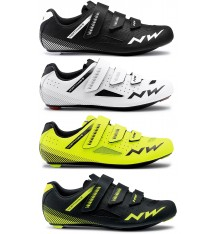 NORTHWAVE Core men's road cycling shoes 2020