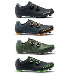 NORTHWAVE chaussures VTT homme Rebel 2 2020