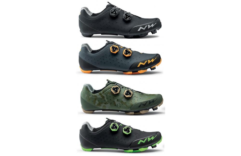 chaussure de vtt northwave 33ce38