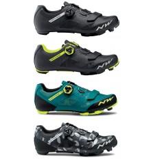 NORTHWAVE chaussures VTT homme Razer 2020