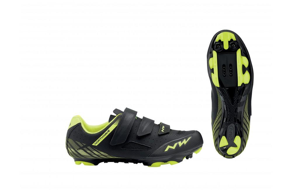 NORTHWAVE chaussures VTT homme Origin 2020 CHAUSSURES VELO