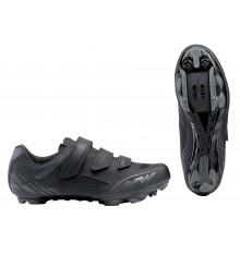 NORTHWAVE Origin men's MTB shoes 2020