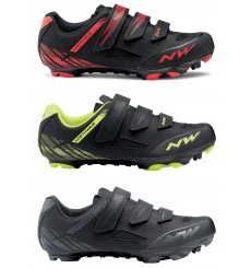 NORTHWAVE chaussures VTT homme Origin 2020