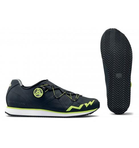 NORTHWAVE PODIUM R MTB shoes 2020