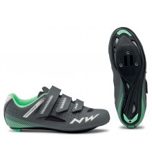 NORTHWAVE chaussures velo route femme Core 2020