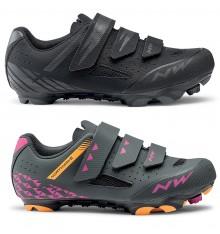 NORTHWAVE chaussures VTT femme Origin 2020