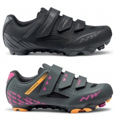NORTHWAVE Origin women's MTB shoes 2020