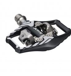 SHIMANO SPD-M9120 XTR XC race pedals