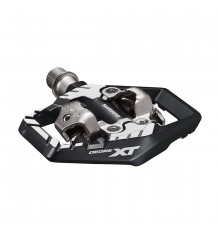 SHIMANO SPD PD-M8120 XC race pedals
