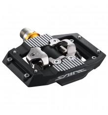 SHIMANO SPD PD-M820 race pedals