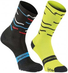 NORTHWAVE Wave cycling socks 2019