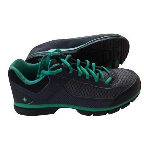SPECIALIZED  CADET shoes 2017