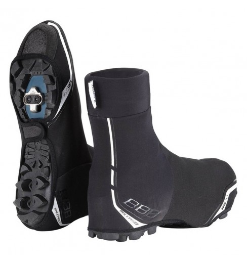 BBB couvre-chaussures RaceProof 2 2019