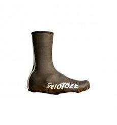 VELOTOZE tall neoprene shoe covers 2020