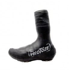 VELOTOZE STRONG tall shoe covers 2020