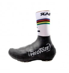 VELOTOZE couvre-chaussures STRONG basses 2020