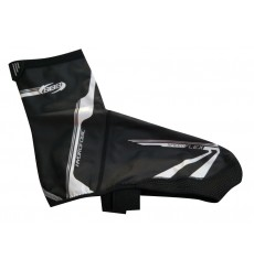 BBB SpeedFlex winter shoe covers