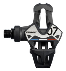 TIME XPRESSO 7 road pedals