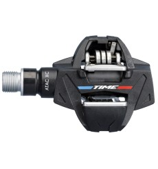 TIME pédales VTT ATAC XC 6