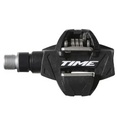 TIME ATAC XC 4 MTB pedals