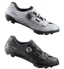 SHIMANO RX800 men's gravel MTB shoes 2020
