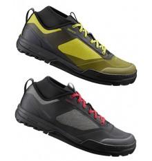 Chaussures VTT Enduro / Trail SHIMANO GR701 2020