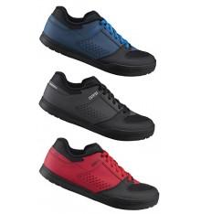 Chaussures VTT SHIMANO GR500 2020