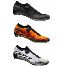 DMT KR1 road shoes 2020